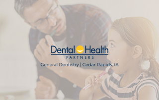 Dentistry for All Ages