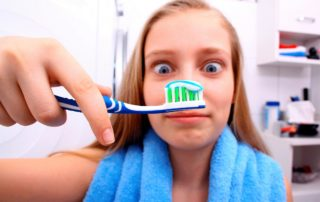 Common-Dental-Myths-Debunked